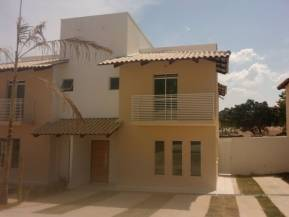 Casa em condomínio   Centro (Contagem)   R$  1.900,00