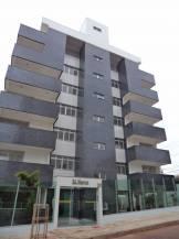 Apartamento   Castelo (Belo Horizonte)   R$  540.000,00