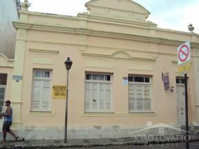 Casa   Centro (São João Del Rei)   R$  550.000,00