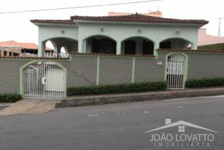 Casa   Matozinhos (São João Del Rei)   R$  800.000,00