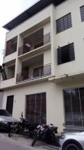 Apartamento   Matozinhos (São João Del Rei)   R$  800,00