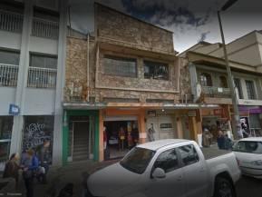 Sala   Centro (São João Del Rei)   R$  800,00