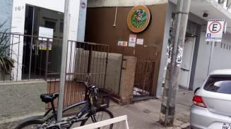 Ponto Comercial   Centro (São João Del Rei)   R$  2.200,00