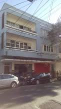 Apartamento   Centro (São João Del Rei)   R$  2.000,00