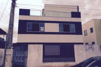 Apartamento   Novo Itabirito (Itabirito)   R$  800,00