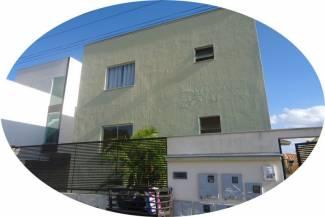Apartamento   Novo Itabirito (Itabirito)   R$  850,00