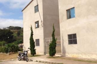 Apartamento   Cal�adas (Itabirito)   R$  145.000,00