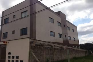 Apartamento   Novo Itabirito (Itabirito)   R$  690,00