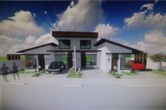 Casa   Recanto Colinas 2 (Itabirito)   R$  280.000,00