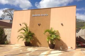 Casa   Novo Itabirito 2 (Itabirito)   R$  175.000,00
