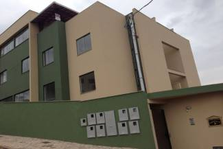 Apartamento   Dona Luizinha (Itabirito)   R$  900,00