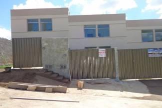 Casa geminada   Ad�o Lopes (Itabirito)   R$  145.000,00
