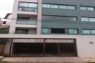 Apartamento   Monte Sinai (Itabirito)   R$  1.300,00