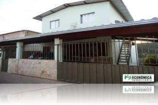 Casa   São Mateus (Itabirito)   R$  1.100,00