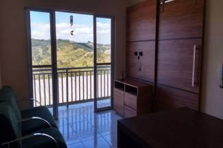 Apartamento   Itaubira (Itabirito)   R$  700,00