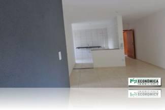 Apartamento   Padre Eustáquio (Itabirito)   R$  700,00