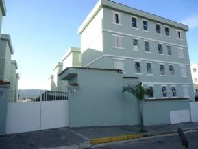 Apartamento   Centro (Mogi Das Cruzes)   R$  750,00