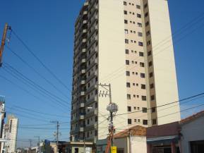Apartamento   Centro (Mogi Das Cruzes)   R$  1.400,00