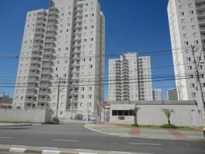 Apartamento   Vila Mogilar (Mogi Das Cruzes)   R$  1.500,00
