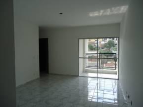 Apartamento   Parque Santana (Mogi Das Cruzes)   R$  750,00