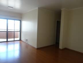 Apartamento   Socorro (Mogi Das Cruzes)   R$  1.400,00