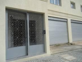 Apartamento   Vila Oliveira (Mogi Das Cruzes)   R$  850,00
