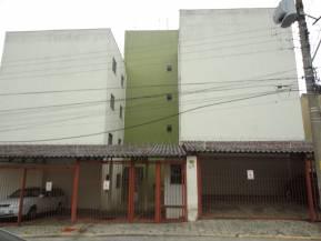 Apartamento   Vila Natal (Mogi Das Cruzes)   R$  500,00