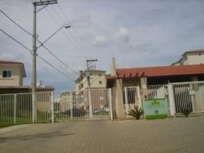 Apartamento   Cézar De Souza (Mogi Das Cruzes)   R$  850,00