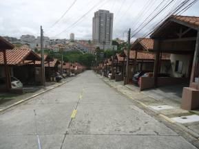 Casa em condomínio   Mogi Moderno (Mogi Das Cruzes)   R$  700,00