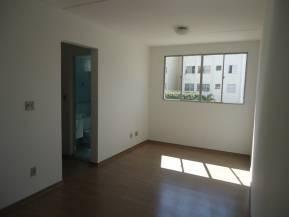 Apartamento   Cézar De Souza (Mogi Das Cruzes)   R$  600,00