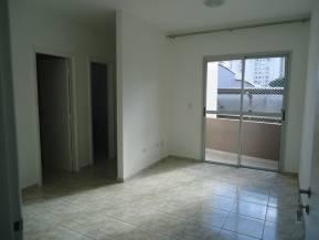 Apartamento   Vila Mogilar (Mogi Das Cruzes)   R$  850,00