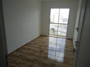 Apartamento   Vila Mogilar (Mogi Das Cruzes)   R$  900,00