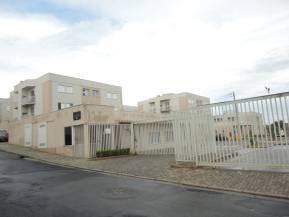 Apartamento   César De Souza (Mogi Das Cruzes)   R$  600,00