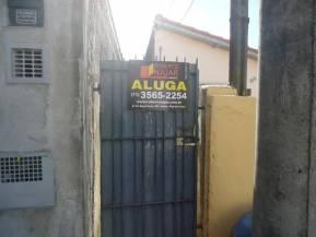 Casa   Mogi Moderno (Mogi Das Cruzes)   R$  800,00