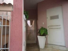 Casa   Centro (Mogi Das Cruzes)   R$  1.200,00