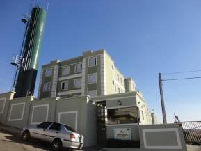 Apartamento   Mogi Moderno (Mogi Das Cruzes)   R$  1.000,00