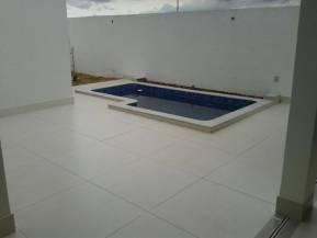 Casa em condomínio   Cond Genova (Uberlândia)   R$  1.050.000,00