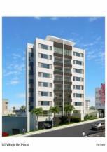 Apartamento   Prado (Belo Horizonte)   R$  731.713,50