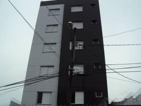 Apartamento   Jardim América (Belo Horizonte)   R$  1.800,00