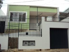 Casa comercial   Alto Barroca (Belo Horizonte)   R$  1.800,00