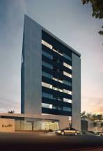 Apartamento   Prado (Belo Horizonte)   R$  556.100,00