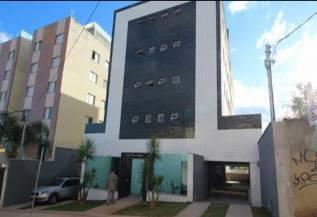 Apartamento   Sagrada Família (Belo Horizonte)   R$  1.500,00