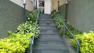 Apartamento   Salgado Filho (Belo Horizonte)   R$  1.300,00