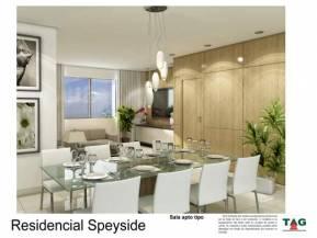 Apartamento   Prado (Belo Horizonte)   R$  1.220.000,00
