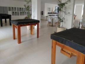 Apartamento   Calafate (Belo Horizonte)   R$  630.000,00