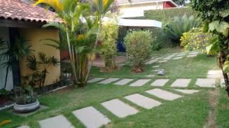 Casa   Bandeirantes (Belo Horizonte)   R$  5.500,00