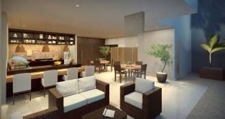 Apartamento   Prado (Belo Horizonte)   R$  737.000,00
