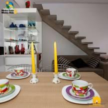 Apartamento Duplex   São Benedito (Santa Luzia)   R$  152.200,00