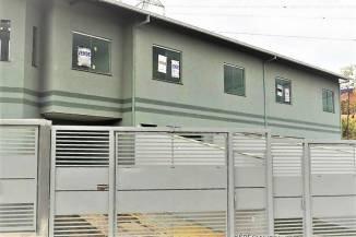 Casa geminada   Liberdade (Santa Luzia)   R$  189.000,00