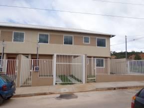 Casa geminada   Liberdade (Santa Luzia)   R$  179.900,00